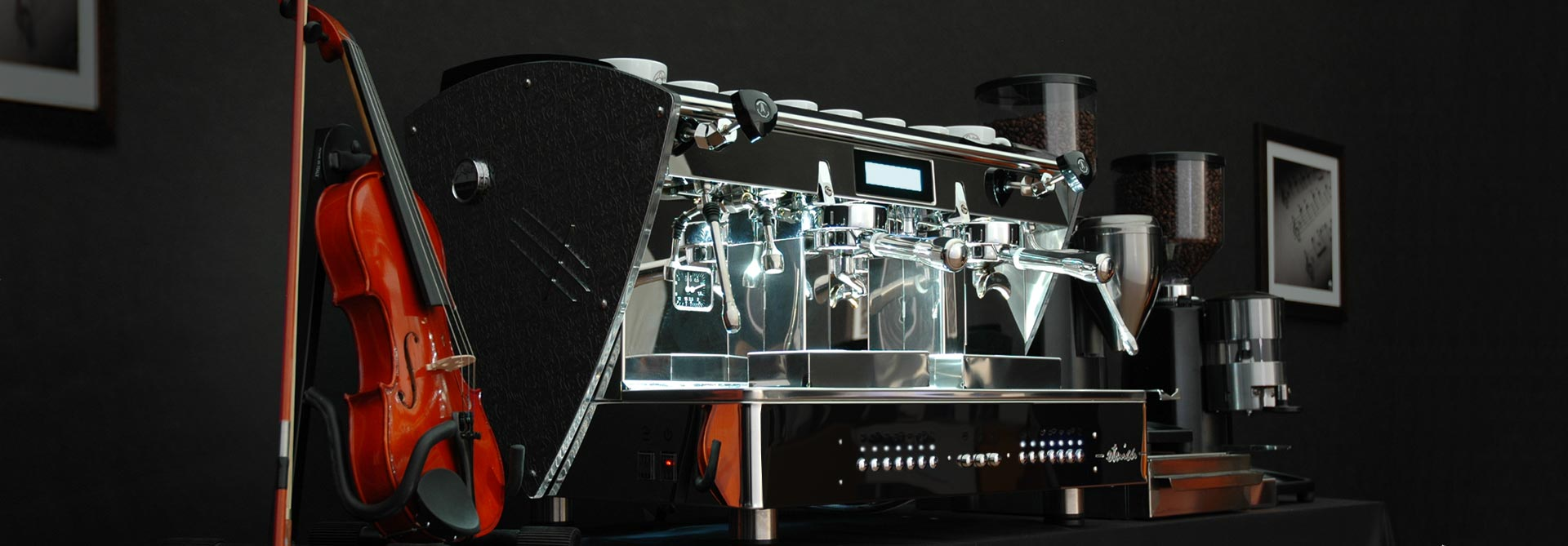 Etnica-Display-2-groups-E61-commercial-Orchestrale-coffee-machine-12