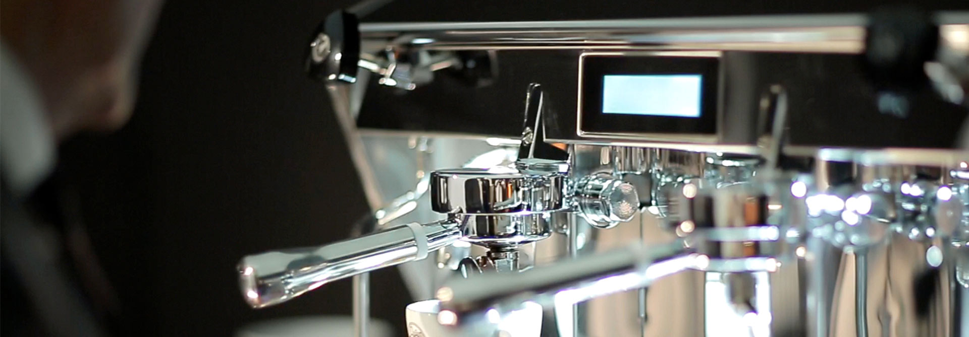 Etnica-Display-2-groups-E61-professional-Orchestrale-coffee-machine-07