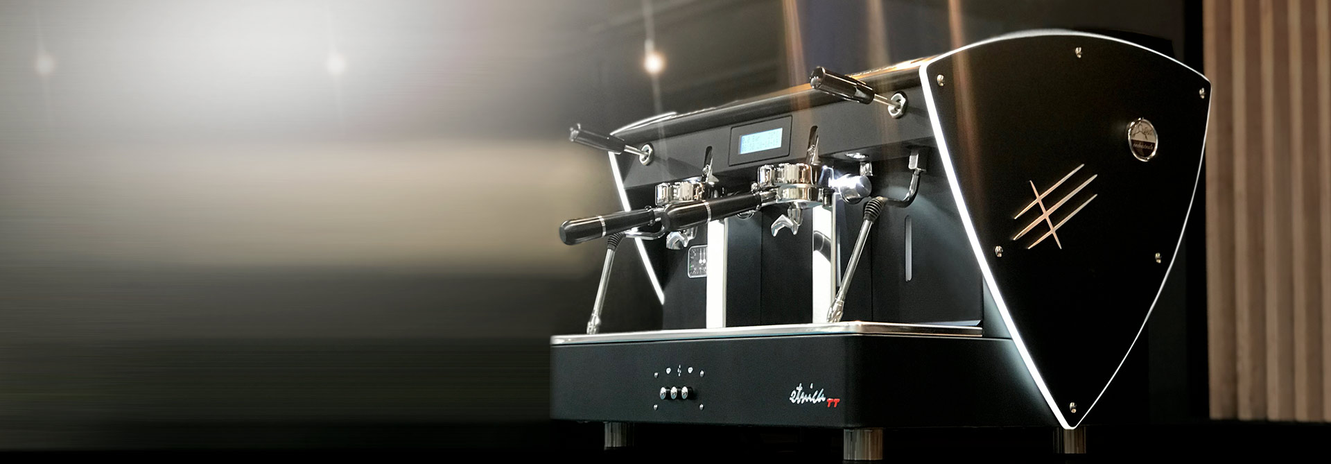 Etnica-Display-TT-2-groups-E61-commercial-Orchestrale-coffee-machine-06