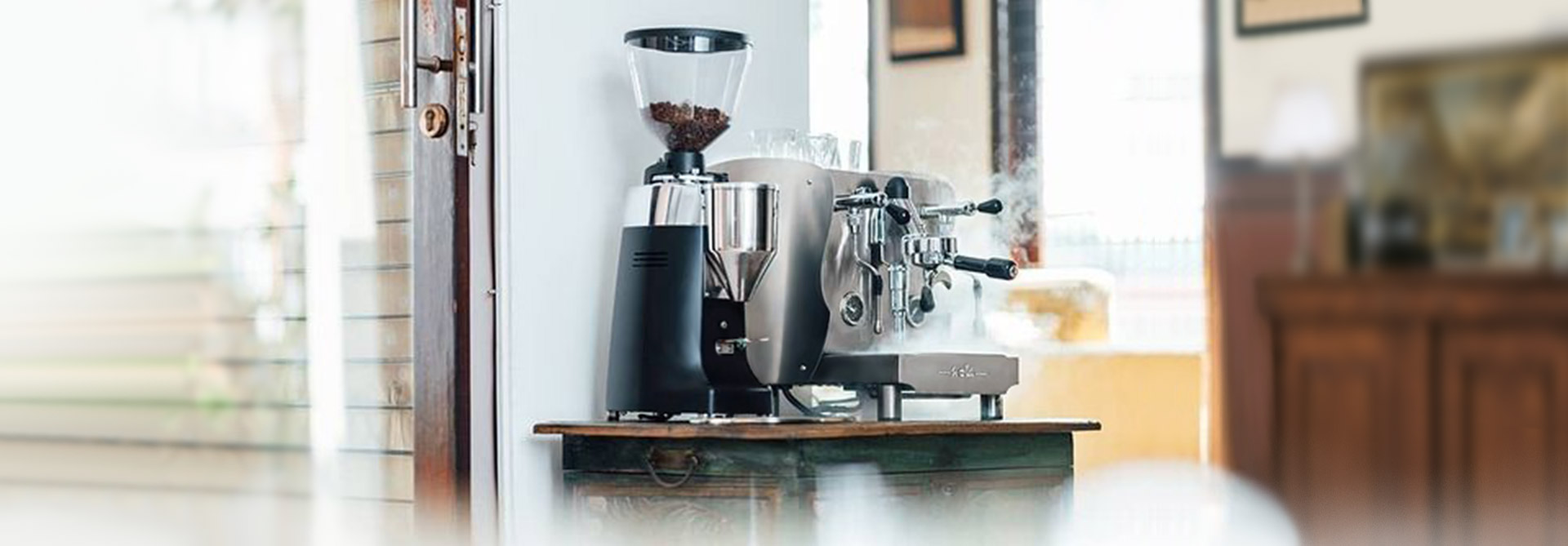 Nota-1-group-E61-home-Orchestrale-coffee-machine-04