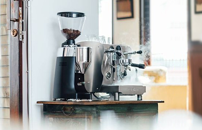 Nota-1-group-E61-home-Orchestrale-coffee-machine-04M