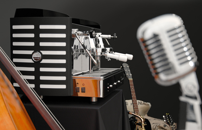 Phonica-2-groups-E61-professional-Orchestrale-coffee-machine-11M